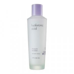 [Black Friday] IT\'S SKIN Hyaluronic Acid Moisture Emulsion 150ml