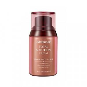 MAMONDE Total Solution Moisture Cream 50ml