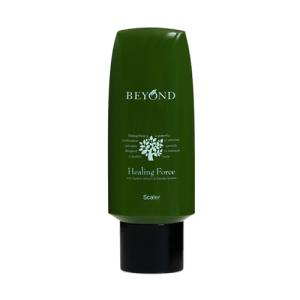 BEYOND Healing Force Profecssional Scaler exfoliator 100ml
