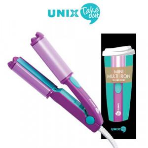 UNIX Mini Multi Iron UCI-B2303