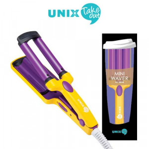 UNIX Mini Waver UCI-B2306