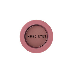 ARITAUM Mono Eyes SUNSET Collection 1.3g, 1.4g, 1.5g, 1.6g