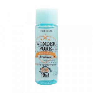 [S] Etude House Wonder pore freshner 25ml