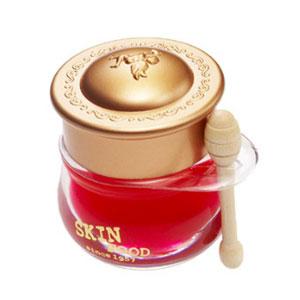 SKINFOOD Honeypot Lip Balm 6.5g