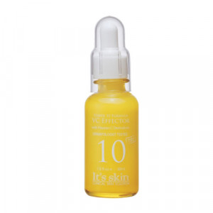 [SALE] It\'s Skin Power 10 Formula VC Effector 30ml.