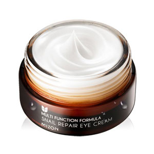 MIZON Multi Function Formula Snail Repair Eye Cream 25ml
