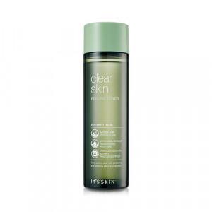It's Skin Clear Skin Peeling Toner 140ml