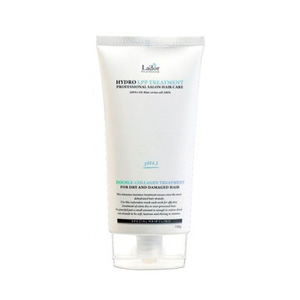 Lador ph4.5 Hydro LPP Treatment 150g
