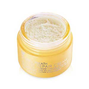 MIZON Cheese Repair Cream 50ml