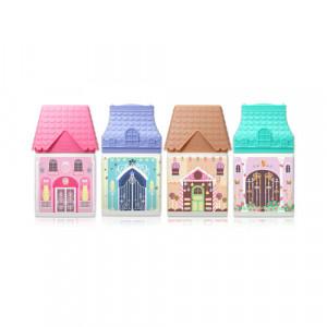 [MERRYSHOP] ETUDE HOUSE My Castle Hand Cream 30ml (No case)