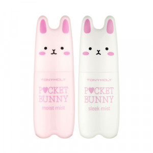 TONYMOLY Pocket Bunny Mist 60ml