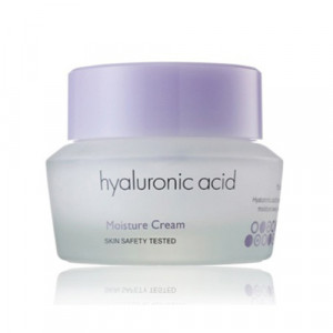 [SALE] IT\'S SKIN Hyaluronic Acid Moisture Cream 50ml