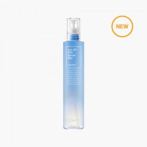 [SALE] COSRX Low pH PHA Barrier Mist 75ml