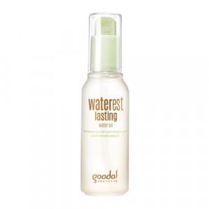 GOODAL Waterest Lasting Water Oil 60ml