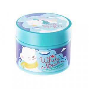 SHARASHARA Miracle Multi Cream 50ml