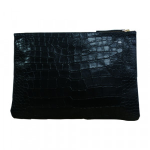 GS SHOP Clutch Bag
