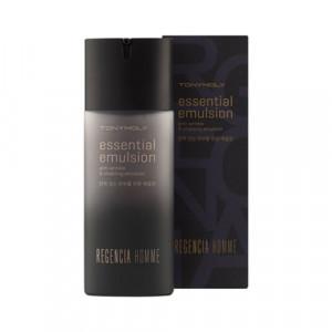 TONYMOLY Regencia Homme Essential Emulsion 130ml