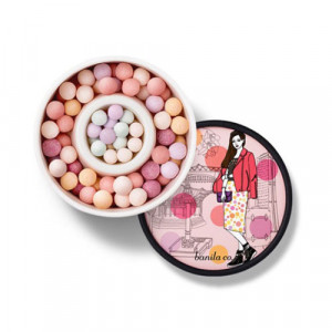 BANILA CO Multi Ball Powder 44g