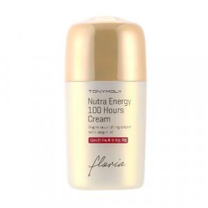 TONYMOLY Floria Nutra-Energy 100Hours Cream 45ml