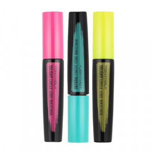 TONYMOLY Delight Circle Lens Mascara 6g