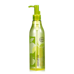 INNISFREE Apple Juicy Cleansing Oil 150ml