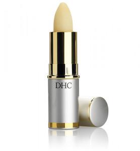 DHC Eye Wrinkle Stick 2.1g