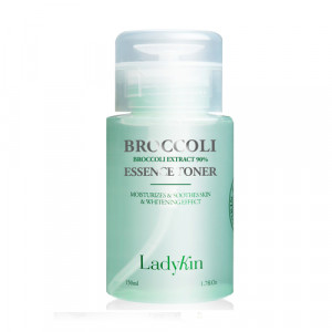 LADYKIN Elmaju Broccoli Essence Toner 150ml