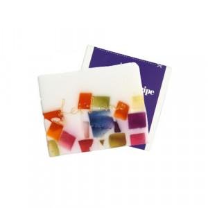 LEI LANI Whitening Recipe Handmade Soap 90g