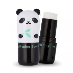 TONYMOLY Panda's Dream Brightening Eye Base 9g