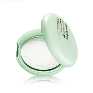 [SALE] INNISFREE NO SEBUM Mineral Pact 8.5g