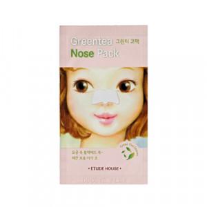 ETUDE HOUSE Greentea Nose pack 0.65ml