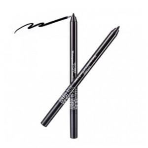 LOTREE Waterproof Gel Pencil Liner