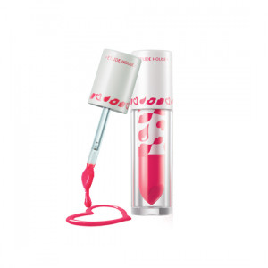 ETUDE HOUSE Color in Liquid Lips 3.5g