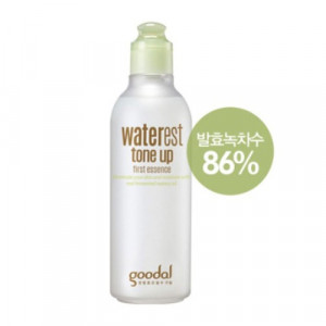 GOODAL Waterest Tone Up First Essence 150ml