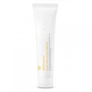 INNISFREE White Pore Facial Cleanser 150ml