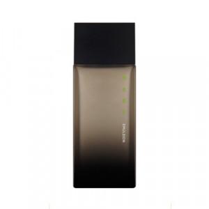 NATURE REPUBLIC Herb Tree Homme Emulsion 125ml
