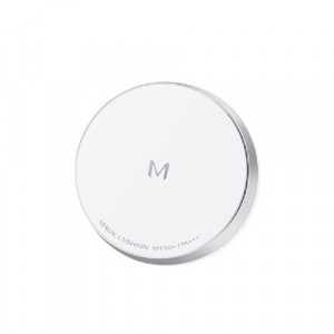 MISSHA M Magic Cushion SPF50+PA+++ 15g