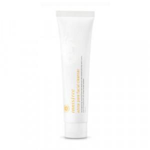 [S] Innisfree white pore facial cleanser 50ml