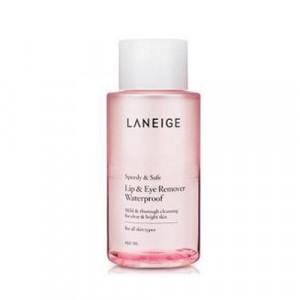 LANEIGE Lip&Eye Remover Waterproof 150ml