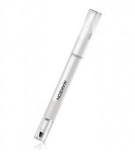 TOSOWOONG Makeon Nothing is impossible remover stick