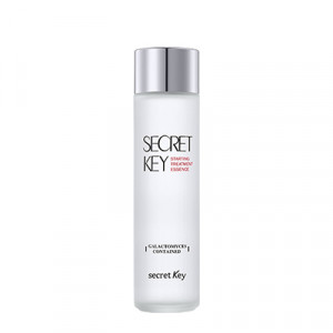 [SALE] SECRET KEY Starting Treatment Essence 155ml