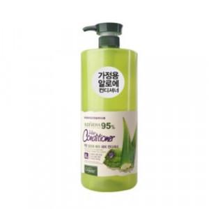 ORGANIA Good Natural Aloe Vera Hair Conditioner 1500g