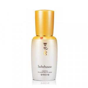 SULWHASOO Essential Rejuvenating Eye Cream 25ml