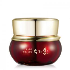 Sooryehan Hyobidam Fermented Cream 50ml