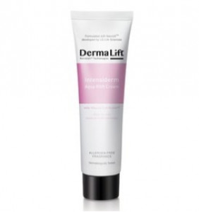 DERMALIFT Intensidum Aqua Rich Cream 50ml
