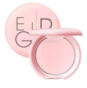 [Online Shop] EGLIPS Glow powder pact