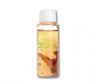 SKYLAKE Oriental Herb Cool Shampoo 40ml