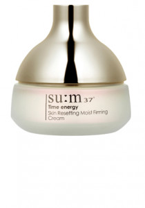 [SALE] SUM37 Time Energy Skin Resetting Moist Firming Cream 70ml