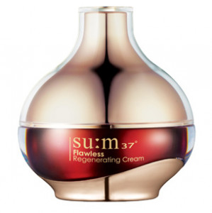 SUM37 Flawless Regenerative Cream 50ml