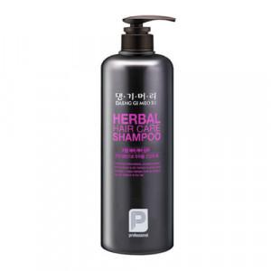 DAENGGIMEORI Professional Herbal Hair Shampoo 1000ml